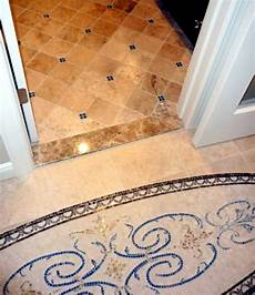 15 modern bathroom floor ideas unique designer