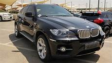 old car manuals online 2010 bmw x6 auto manual used bmw x6 2010 used cars in dubai