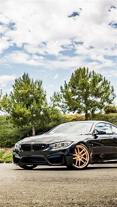 bmw m4 wallpaper iphone bmw m4 iphone 6 wallpaper picture eliminate your fears