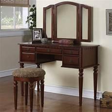 meja rias kayu jati murah minimalis jepara heritage