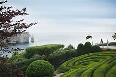 le jardin de les jardins d 201 tretat wikip 233 dia