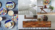 home decor trends all the summer inspired pieces to covet this month beattransit