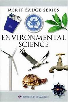 environmental science worksheets boy scouts 12141 personal fitness merit badge slideshow for answering the workbook for boys merit