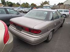 best auto repair manual 1992 mercury sable electronic throttle control how do i learn about cars 1995 mercury sable electronic valve timing find used 1995 mercury