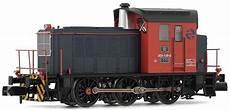 Arnold Hn2324 Diesel Locomotive 303 139 Of The Renfe