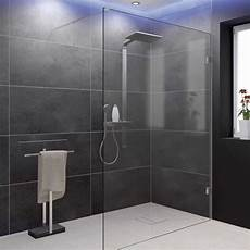 Duschbereich Ohne Fliesen - tub elements verringert h 246 he seines duschbodens