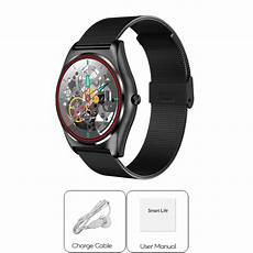 Ordro Inch Display Bluetooth Rate by Ordro B7 Bluetooth Sports For Apple Android