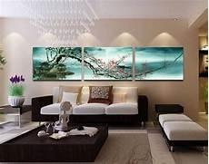 bilder für wohnzimmer wand sch 246 ne wandbilder f 252 r schlafzimmer
