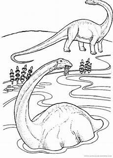 Dinosaurier Malvorlagen Novel Druckbare Dinosaurier Malvorlagen Dinosaurus Buku