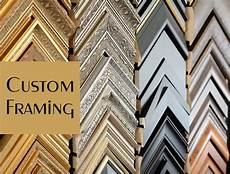 Custom Picture Frames custom framing in st louis done right the great frame