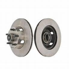 disque de frein usé disques de frein de rechange pour ford mustang central