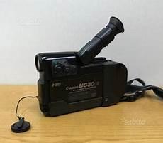 cassette per videocamera registratore minicassette sony mv posot class