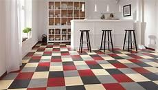 4 Simple Tips For Linoleum Floor Owners Your Floor Guys