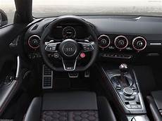 audi tt rs roadster 2020 picture 13 of 21
