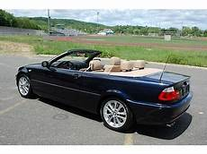 where to buy car manuals 2006 bmw 330 spare parts catalogs buy used 2006 bmw 330ci 330 convertible 6 speed manual navigation only 19k heated seats in