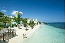 beaches 174 resorts vacation packages all inclusive family vacations