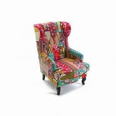 fauteuil design au meilleur prix fauteuil king