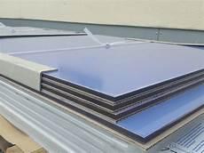 Trespa Kunststoffplatten Shop