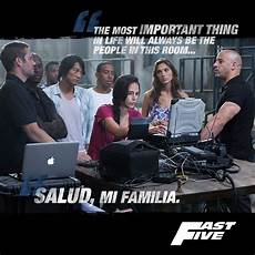 regarder fast and furious 5 the best quot fast and furious 5 quot