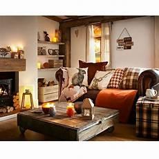Living Room Decor Home Decor Ideas by Fall Home Decor Transform Your Home For A Cozy Season
