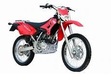 moto trail 125 csr trail 125 canariasenmoto