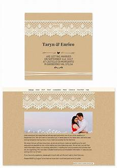 Wedding Invite Email Template 8 wedding e mail invitation templates psd ai word
