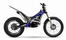 moto trail 125 2018 sherco trial 125 st marlborough trials centre nz