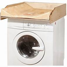 wickelaufsatz f 252 r waschmaschinen birkenholz mytoys