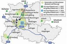 Umweltzone N 228 Chster Rundumschlag Gegen Schadstoffe K 246 Nnte