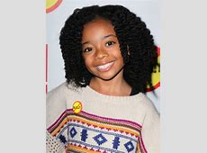 skai jackson fashion