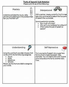 busy work worksheets for students task rotation idea dena harrison s quot write in the middle quot website no worksheets no busy work