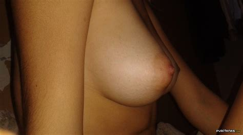Pechotes Desnudos