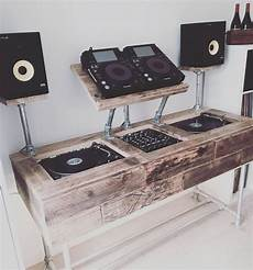 Cozzy D S Custom Dj Stand In 2019 Dj Stand Home
