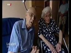 70 jahre verheiratet lokalzeit owl 70 jahre verheiratet und immer noch verliebt