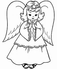 Ausmalbilder Weihnachten Christlich Ausmalbilder Weihnachten Engel Zum Ausdrucken