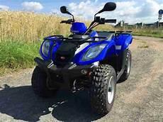 kymco mxu kaufen kymco mxu 50 atv moped roller wenig bestes angebot