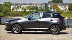 mazda cx 3 occasion mazda cx 3 information prix alternatives autoscout24