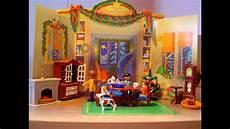 playmobil weihnachten ii