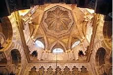 la mezquita catedral contin 250 a creciendo en n 250 mero de visitantes y alcanza cerca de un mill 243 n en