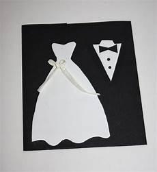 Hochzeitskarten Selber Machen - klassenkunst hochzeitskarte basteln karte hochzeit