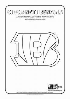 nfl sports coloring pages 17791 best 25 nfl afc teams ideas on afc nfl football football and sports