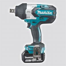 makita dtw 1001 makita product details dtw1001 18v cordless brushless