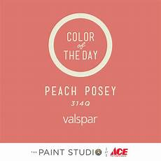 color of the day posey by valspar 31daysofcolor paint 31 days of color 2015 color