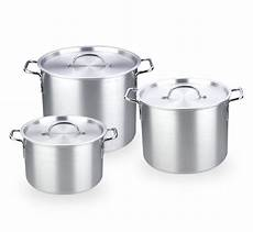 P0tzxs cookhouse hire catering equipment hire