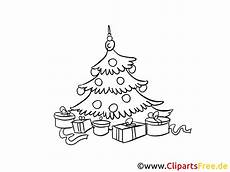 o tannenbaum ausmalbild zu weihnachten und silvester