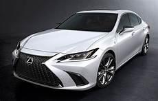 es lexus 2020 2020 lexus es 350 f sport price interior specs engine