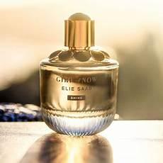 elie saab of now shine eau de parfum 30ml feelunique