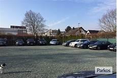 valet parking frankfurt flughafen valet 24 class parken am flughafen frankfurt