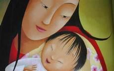 manger chinois enceinte grossesse et naissance en chine que de traditions