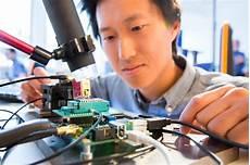 smarte alarmanlagen mehr sicherheit im smarte chips f 252 r mehr it sicherheit erkundet t 220 v nord